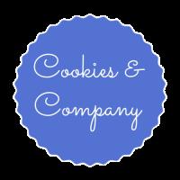 Cookies & Company